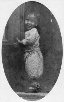 Leo Hurwitz A Pioneer in America's Documentary Film Part 2 Childhood Memories & Fantasies