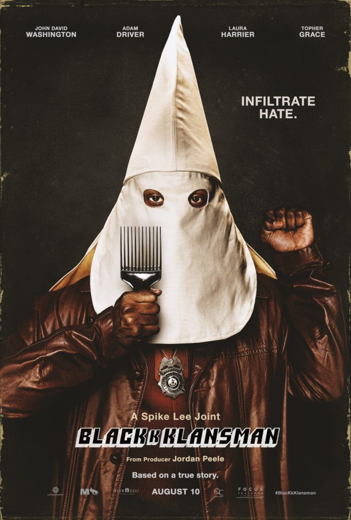 blacKkKlansman-hate-self-hate-characters-on-the-couch