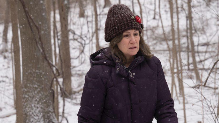 Diane Guilt & Shame How Self-Sacrifice Can Ruin A Life
