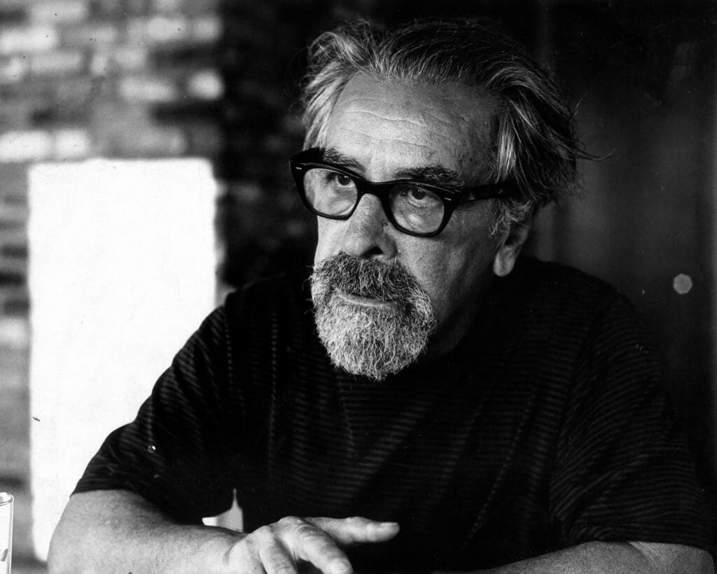 Leo Hurwitz Radical Filmmaker in the Making