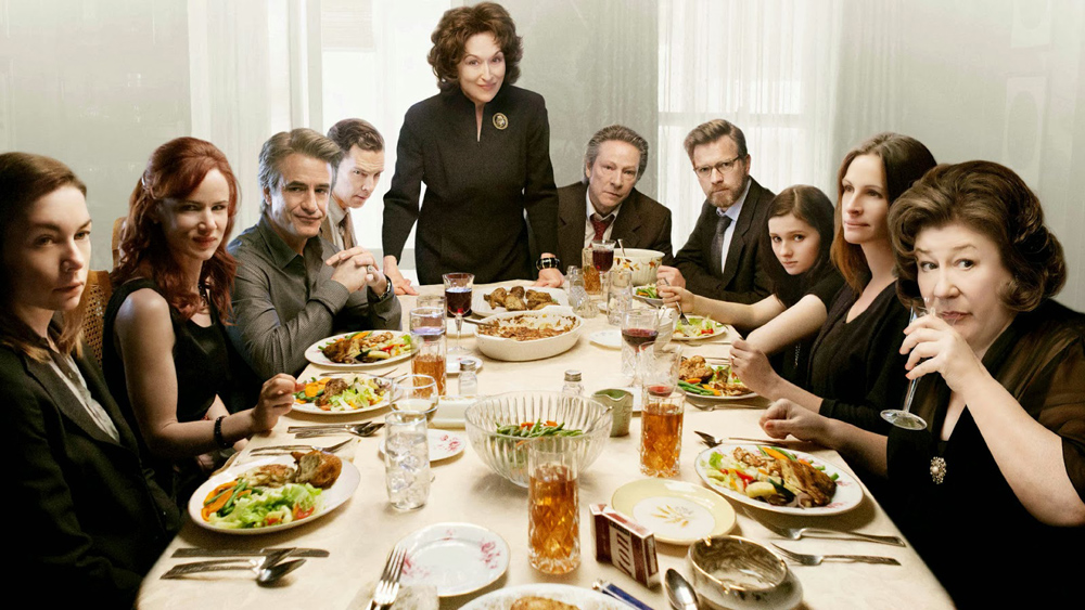 august-osage-county-cast-characters-on-the-couch
