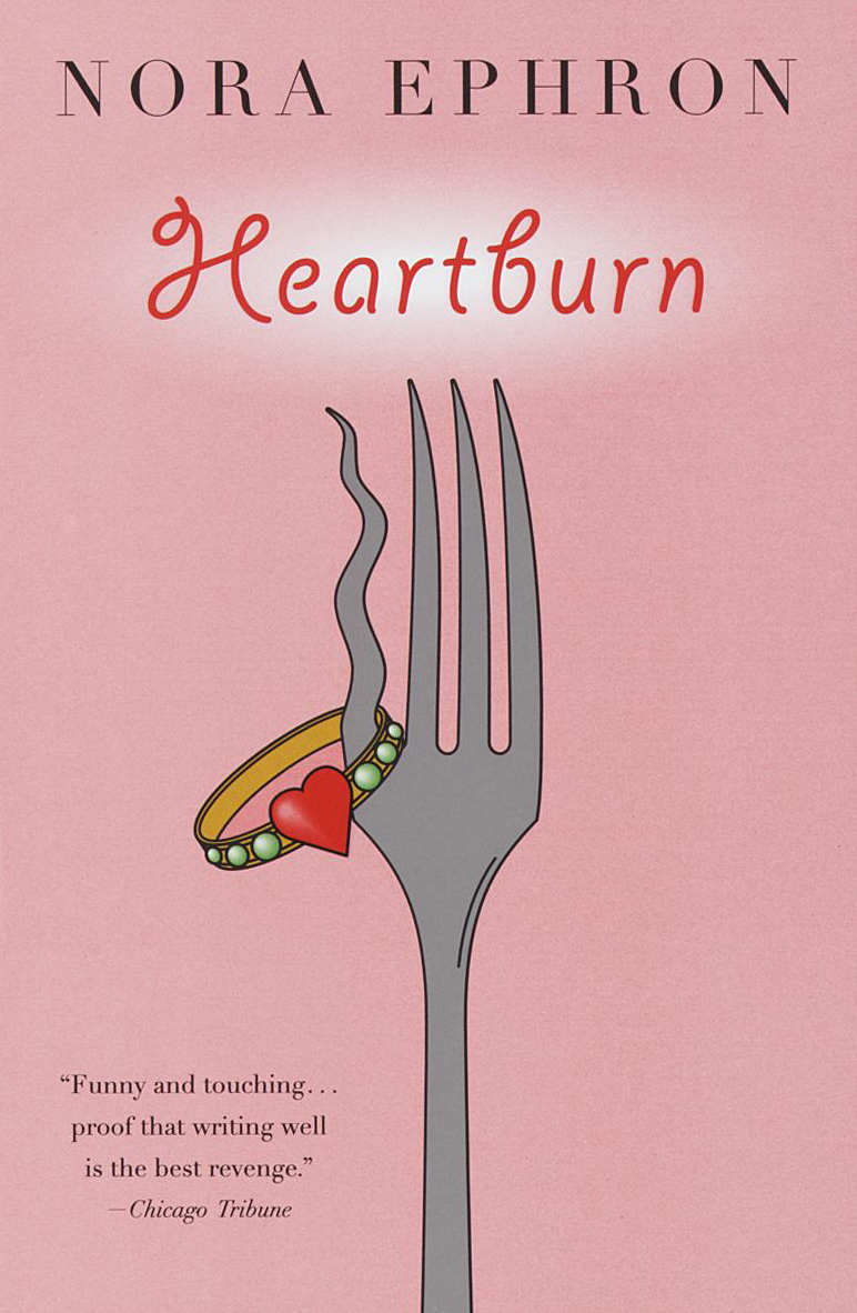 heartburn-cover-characters-on-the-couch