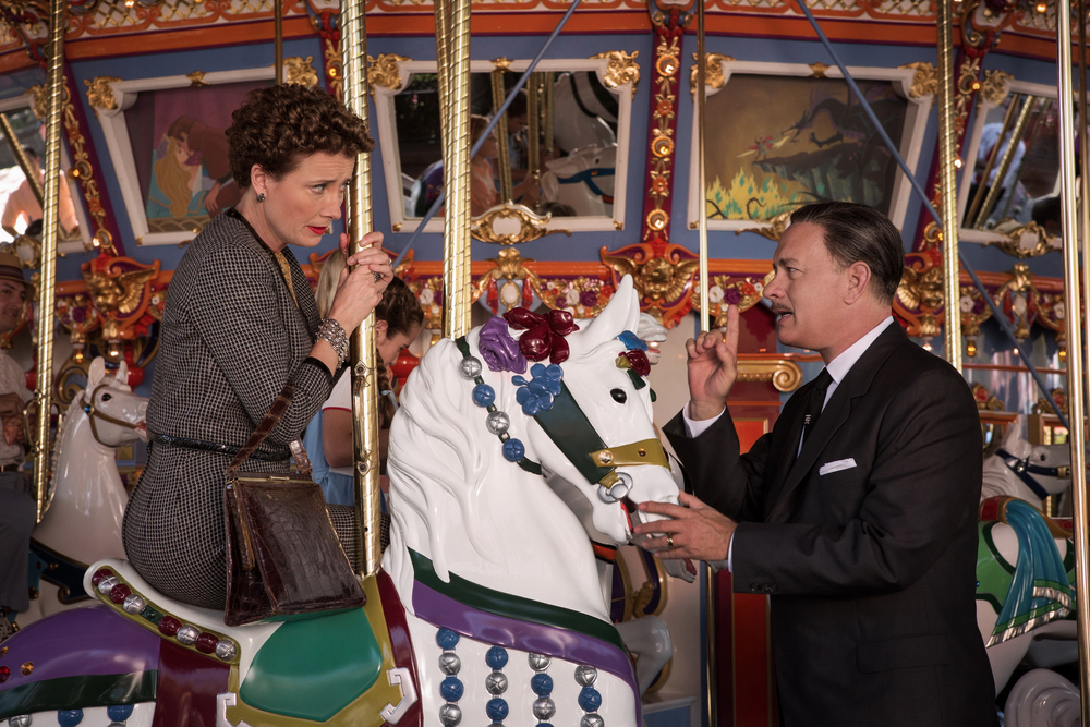 saving-mr-banks-characteres-on-the-couch