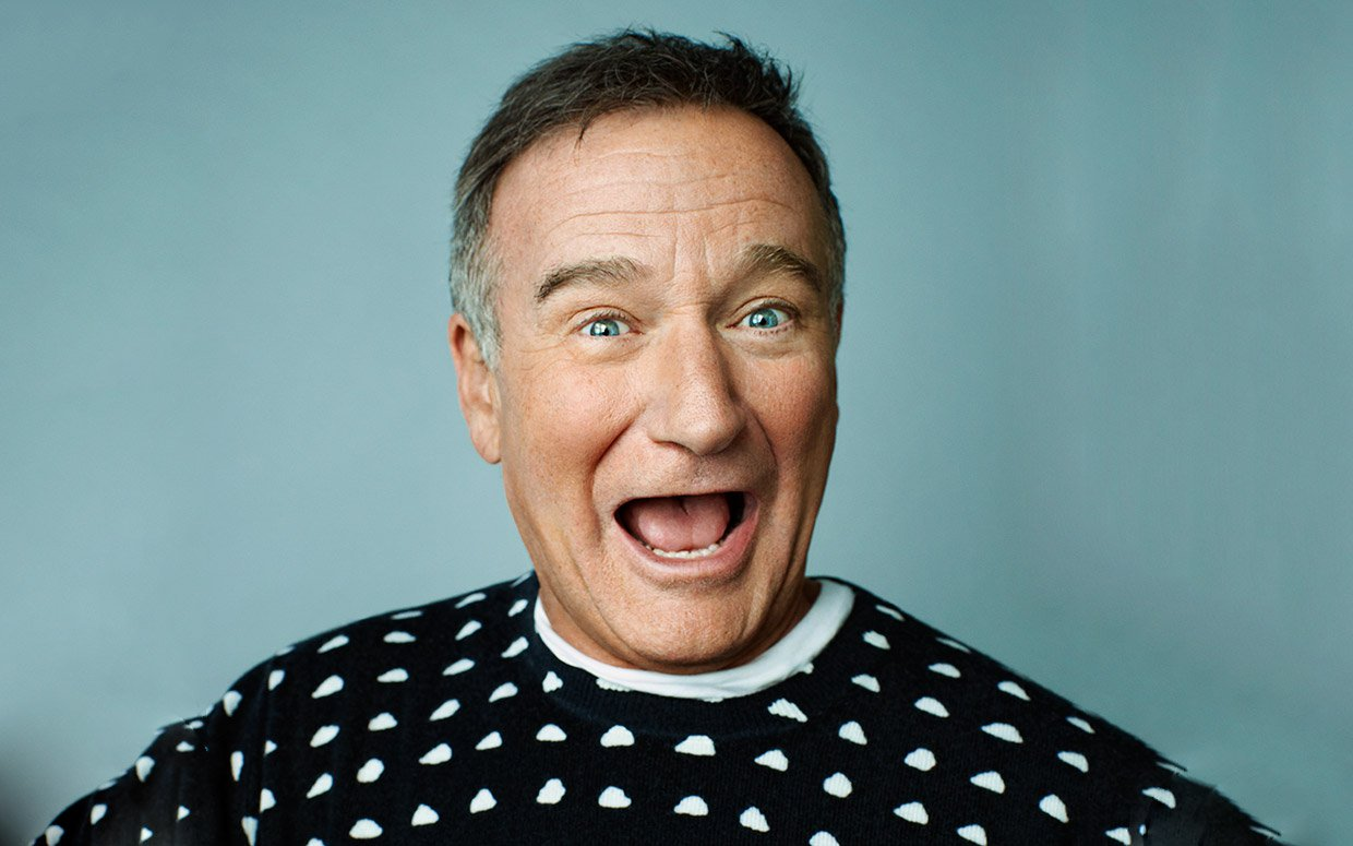 robin-williams-Peggy-Sirota-Characters-on-the-Couch