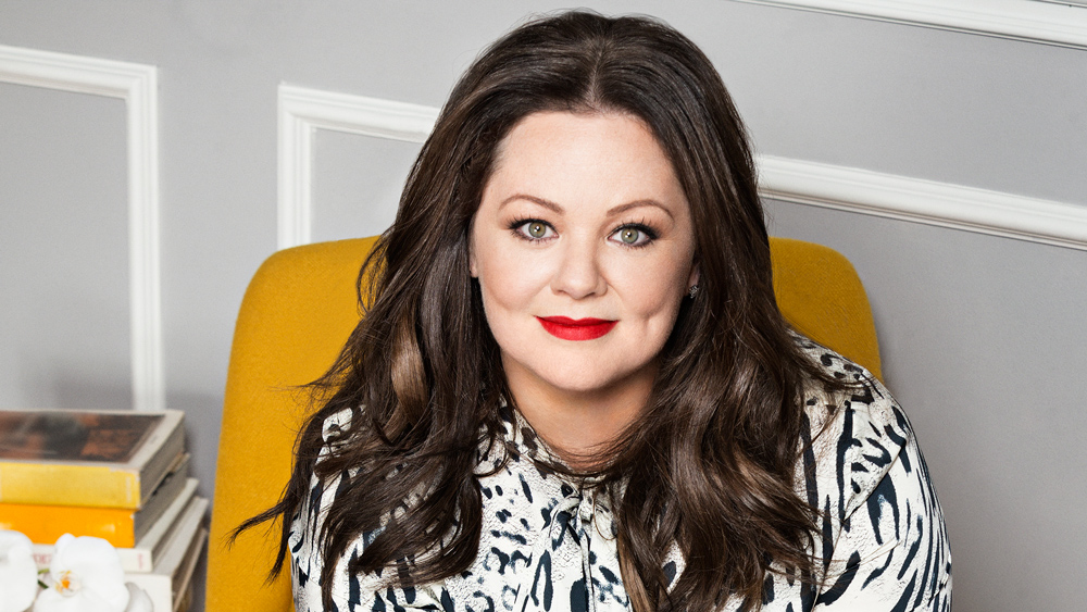 melissa-mccarthy-characters-on-the-couch