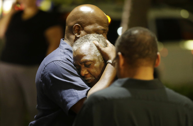 charleston-shooting-characters-on-the-couch