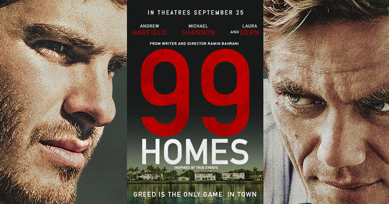 99-homes-characters-on-the-couch