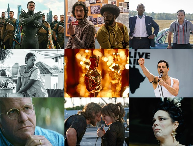 oscars-2019-best-picture-nominees-psychology-oscars