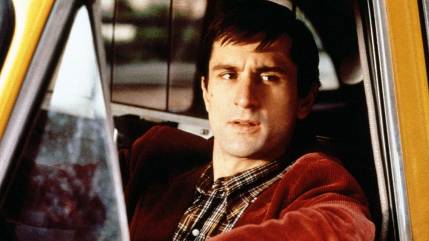 Taxi Driver Is Travis Bickle A Hero? Reality Or Grandiose Fantasy?