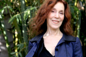 Dr. Sandra Cohen Characters On The Couch Entertainment Consulting