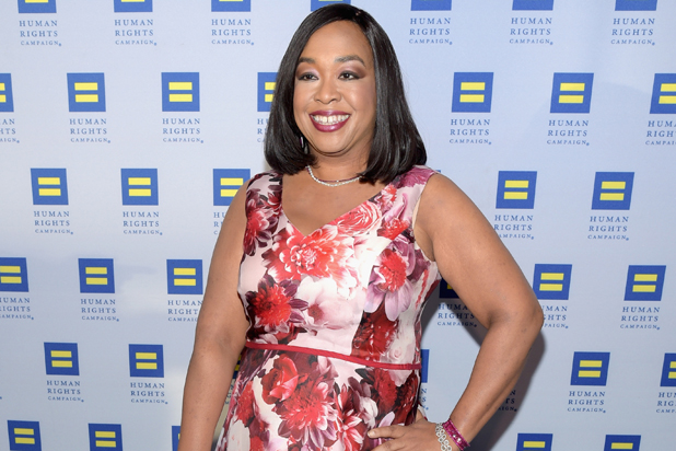 Shonda Rhimes How to Come Out The Other Side of Loneliness