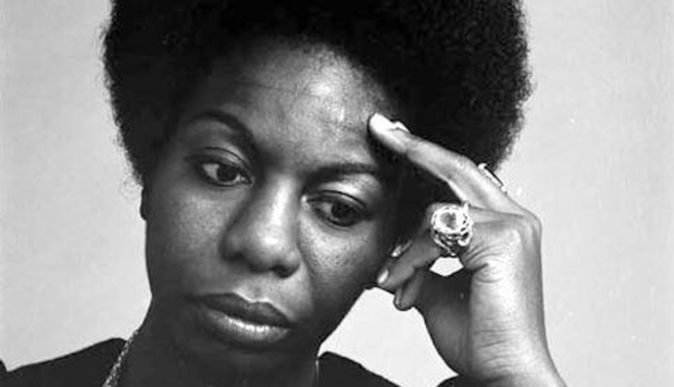 What Happened Miss Simone No Rest For A Love Starved Girl