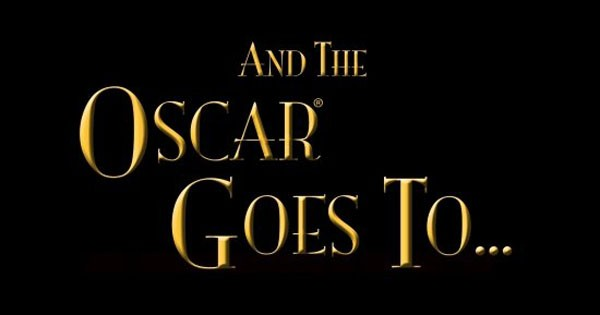 Psychology of the Oscars Best Picture Nominees 2015