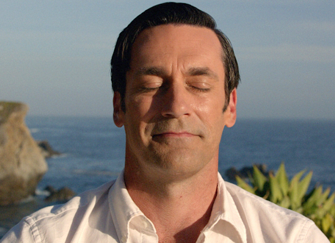 Mad Men Season 7 Finale Is Therapy For Don Esalen Style Enough?