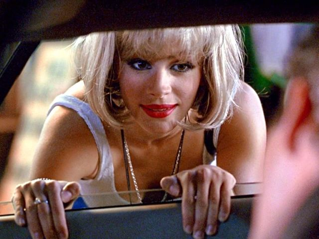 Pretty Woman: Still Controversy After 25 Years