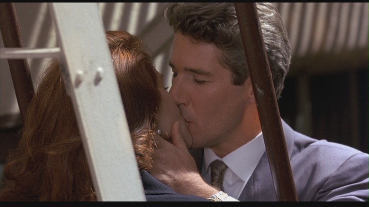 Pretty Woman 3 Things A Loving Relationship Requires Characters